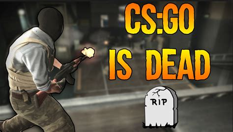 Play - Users - csgo_is_dead
