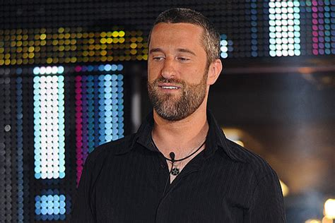 'Saved By the Bell' Actor Dustin Diamond Still in Police