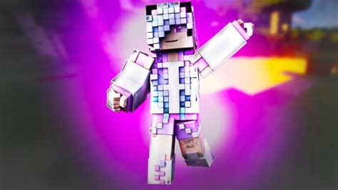 Create you a really good minecraft wallpaper by
