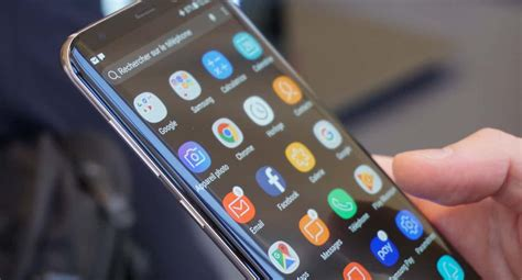Multitasking with Android - how to make Android allow apps