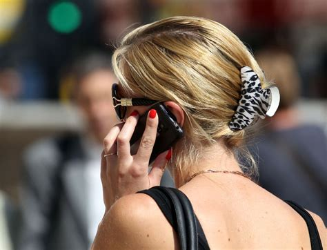 EE's Europe roaming charges: What does it mean for my