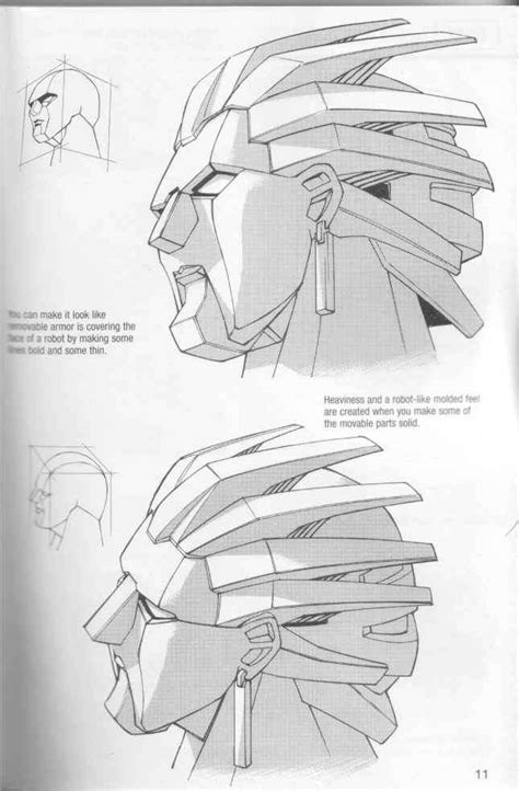 Base the Design or a aze th Beveled Edges - Draw Robots