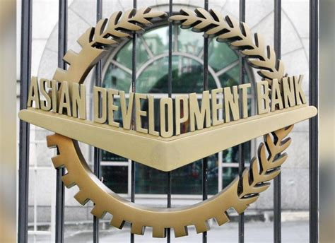 World Bank, ADB to assist in Myanmar's efforts to deal
