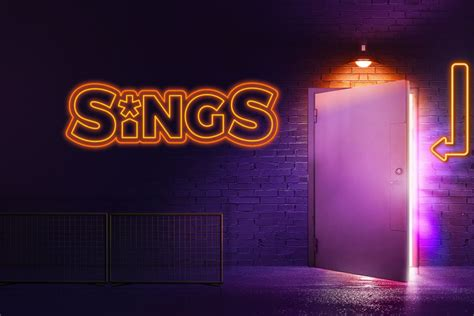 Twitch and Harmonix team up for streaming karaoke game