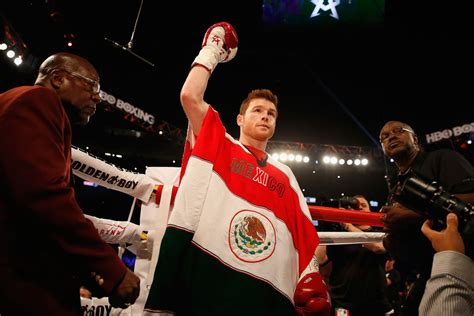 Canelo and team face lawsuit; GGG negotiations at a stand