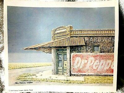 Dr Pepper, Soda, Advertising, Collectibles Page 7   PicClick