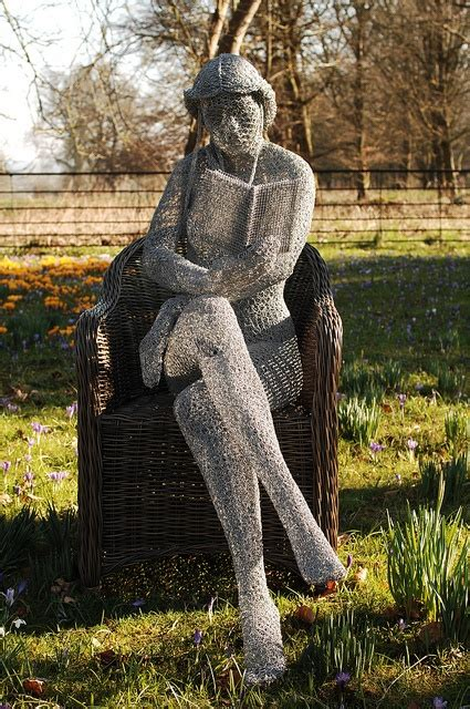 17 Best images about Amazing Sculptures and Art Forms on