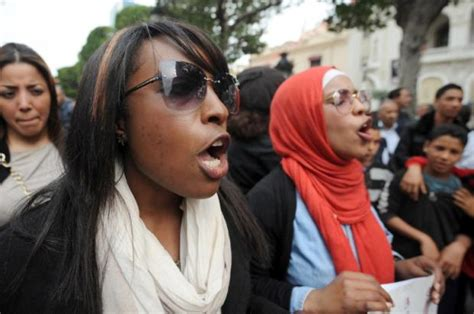 The Arab world needs to admit it's racist   Middle East Eye