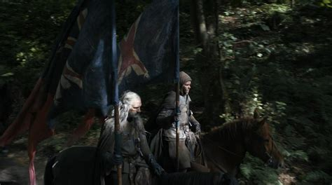 Armour of Game of Thrones | Page 4 | SpaceBattles Forums