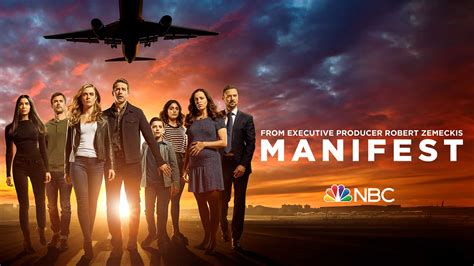 'Manifest' season 3: All the information we have so far