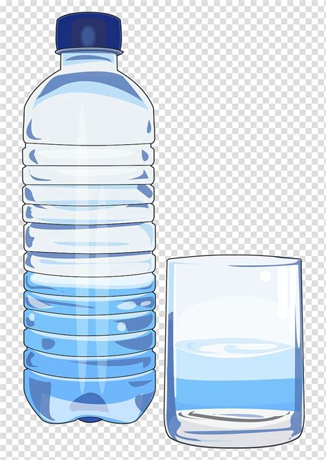 water container clipart no watermark 10 free Cliparts