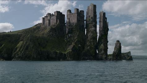 Game of Thrones | Filming Locations of 7 Kingdoms of