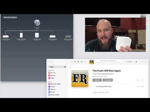 How to build your own AirPlay audio system   Macworld