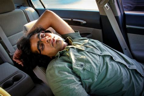 Napping May Be Able to Reverse The Damage of Sleep Deprivation