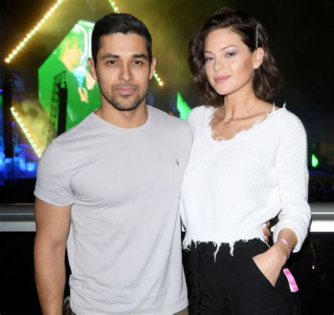 The Real Reason Wilmer Valderrama's Sudden Engagement to
