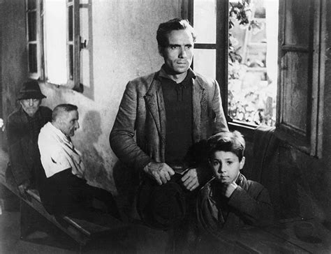Bicycle Thieves | Events | Coral Gables Art Cinema