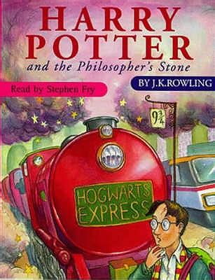 Harry Potter and the Philosopher's Stone: Complete