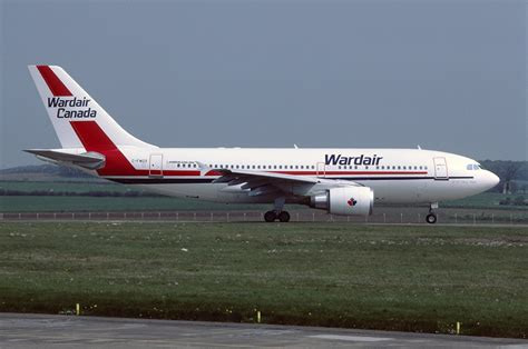 a310, Airbus, Aircrafts, Airliner, Airplane, Plane