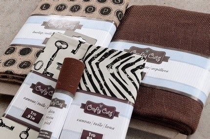 Michaels craft stores now have fabrics – Sewing