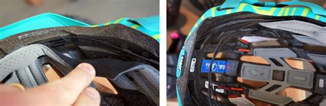 SOC15: Specialized launches Fuse, Ruze 27