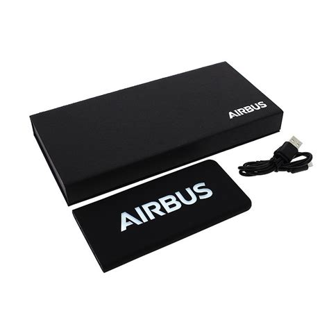 Air bank charge - Let's shop Airbus