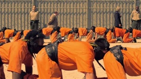 27 WTF Moments From The Human Centipede 3 – Page 4