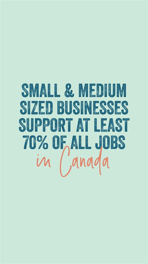 Small_Business_Sunday_Support_Local_Instagram_Story