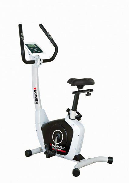 Rotoped HAMMER Cardio T1 - Fitnes store