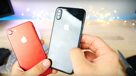 iPhone 8 release date rumours, price and specs: Leak shows