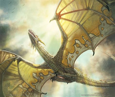 Viserion - A Wiki of Ice and Fire
