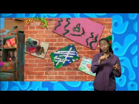 CBeebies - Doodle Doo Theme Song (HQ) - YouTube