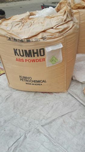ABS Plastic Granules - ABS Plastic Raw Material Latest