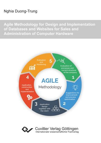 Agile Methodology for Design and Implementation of
