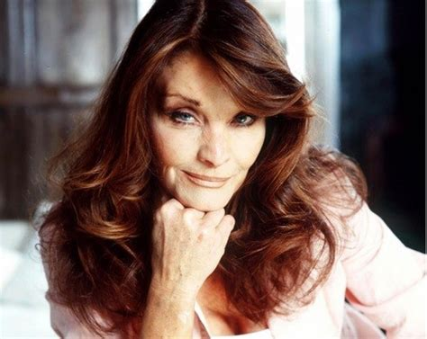 Dynasty Star Kate O'Mara's Son Found Dead in Suspected Suicide