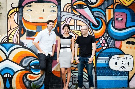 Here Are 5 Lessons An Australian Startup CEO Has Learnt
