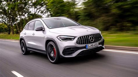 Mercedes-Benz used cars for sale in Northern Ireland on